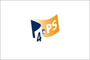 4PS, partner van Mercash