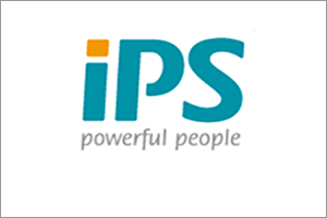 iPS Powerful People gebruikt succesvol HR-software van Mercash