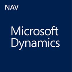 Microsoft Dynamics NAV, het platform voor uw Mercash software