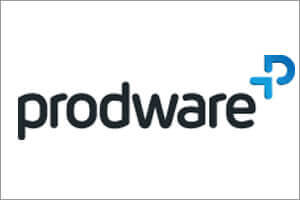 Prodware, partner van Mercash