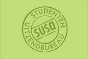 Studentenuitzendbureau SUSA gebruikt succesvol HR-software van Mercash