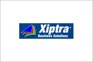 Xiptra, partner van Mercash