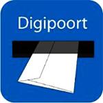 Digipoort
