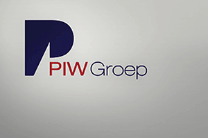 PIW Groep gebruikt naar tevredenheid HR-software van Mercash