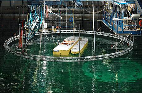marin-offshore-basin