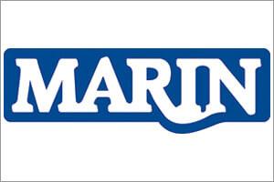 Maritiem Onderzoeksinstituut MARIN