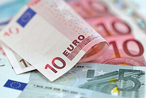 Wijziging Minimumloon 1 juli 2017