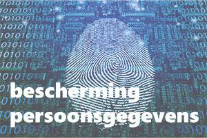 Bescherming persoonsgegevens, AVG