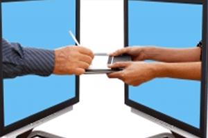 Eenvoudig Contracten Digitaal Ondertekenen