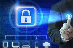 AVG functionaris gegevensbescherming