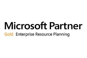 Mercash Microsoft Gold Certified Partner