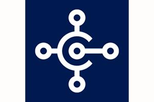 Mercash Integratie Met Microsoft Dynamics 365 Business Central