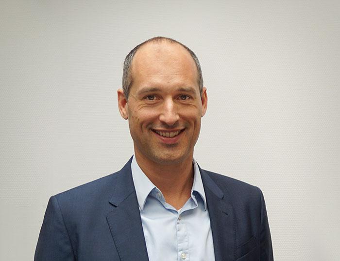 Jörgen Zink van Mercash