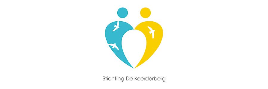 logo VVT de Keerderberg